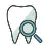 健康な歯でいたい『予防/クリーニング』